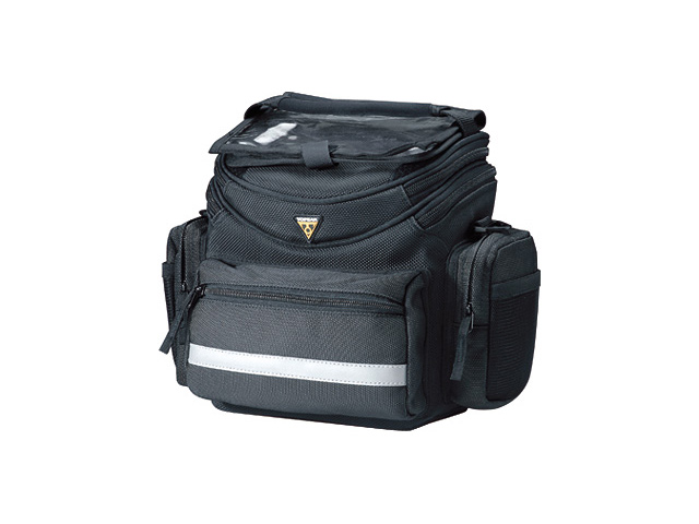 TourGuide Handlebar Bag