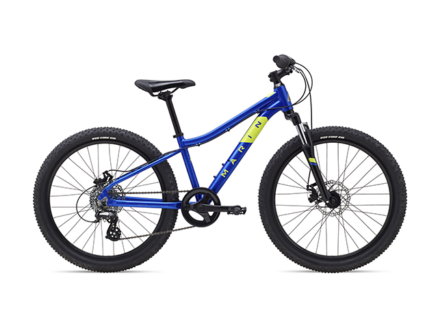 Bayview Trail 24''